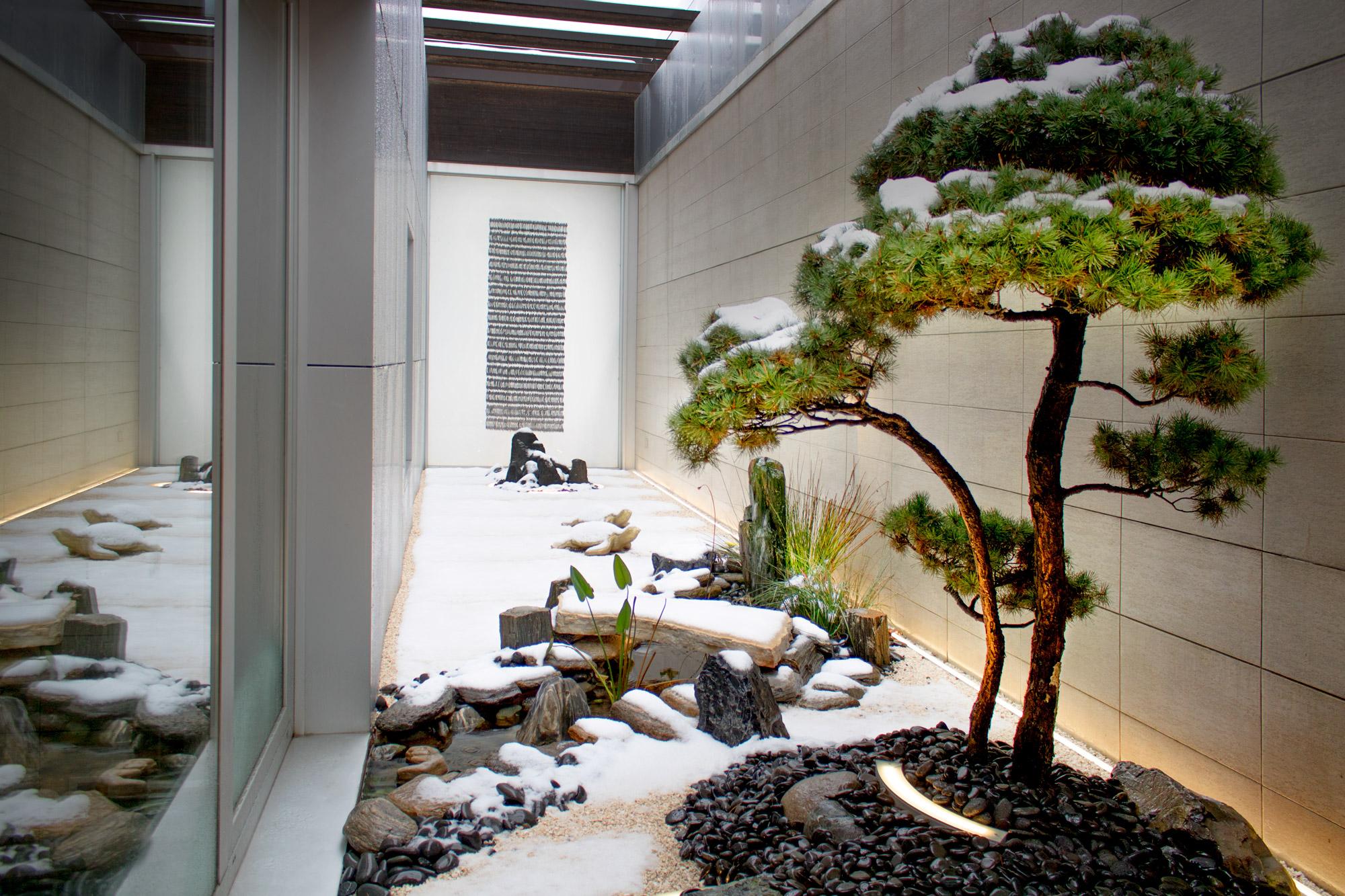 giardini-zen_neve_web