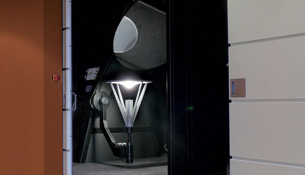 laboratorio-luce