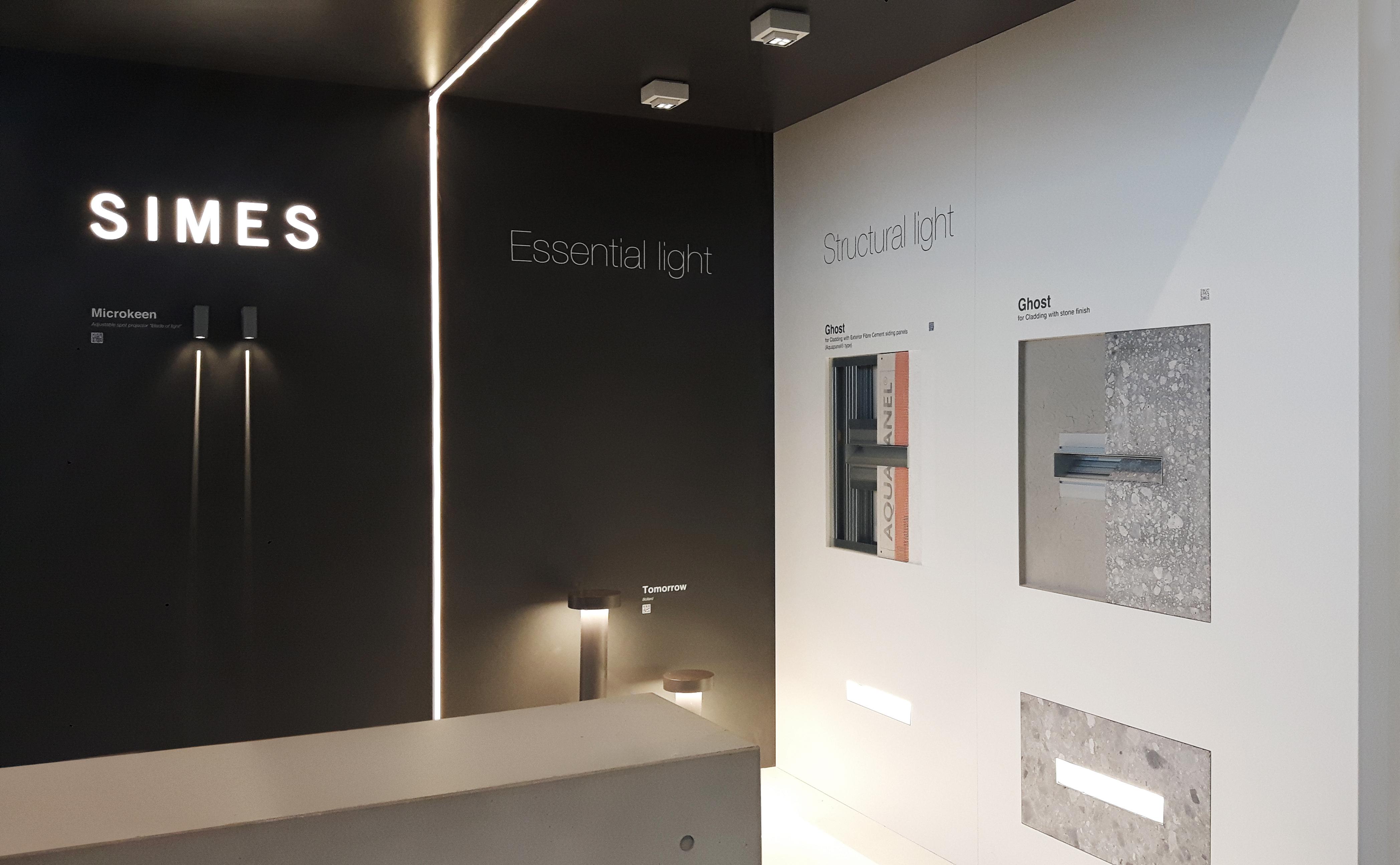 Stand Simes,  PLDC 2019 Rotterdam