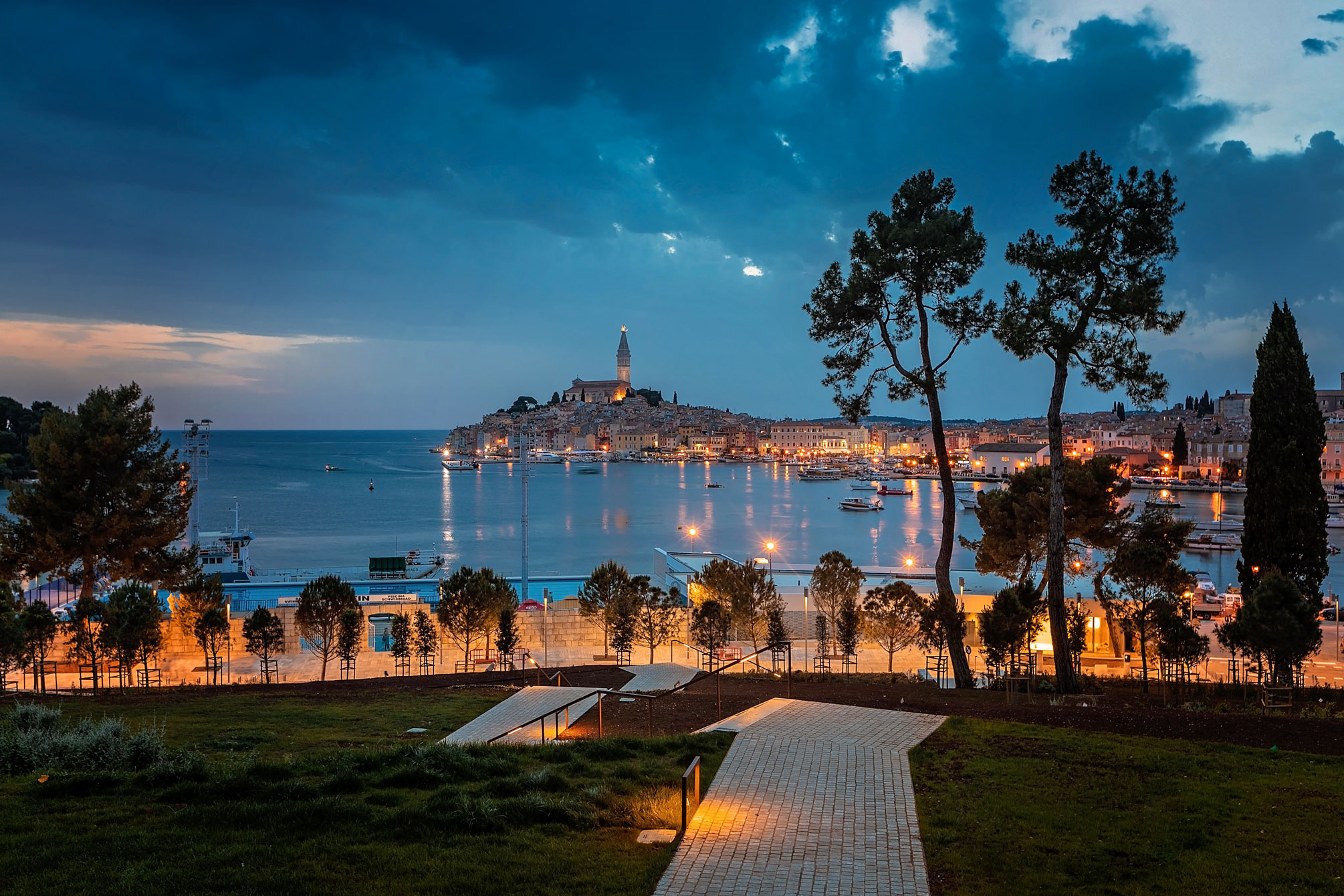 rovinj_park_hotel_lighting