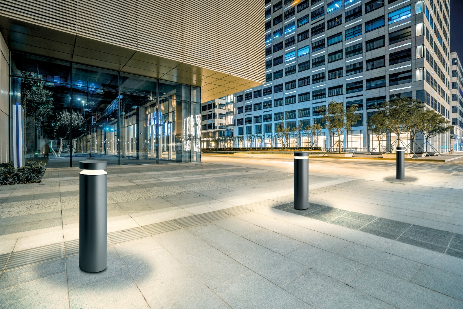 tonight-bollard-paletto-arredo-urbao-urban-lighting