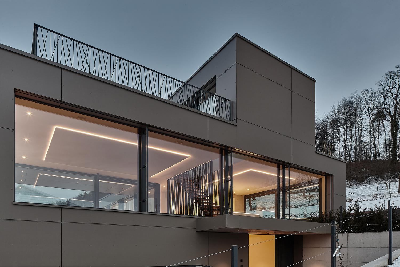 architettura-casa-privata-edificio-struttura