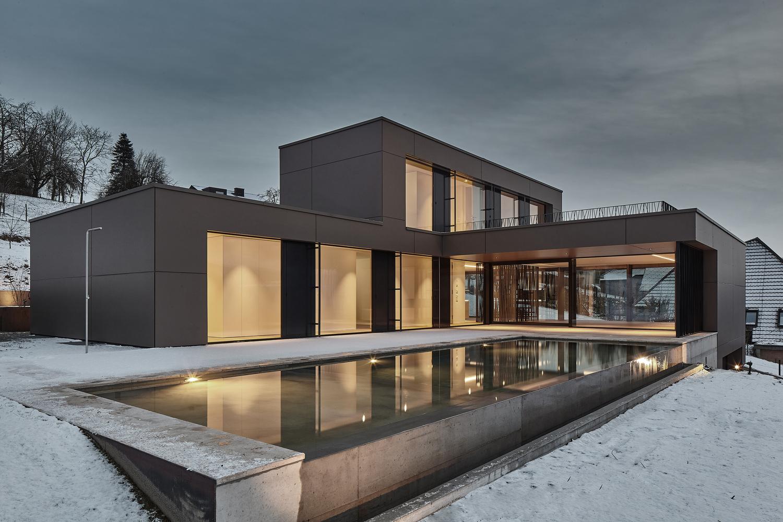 architettura-casa-privata-edificio