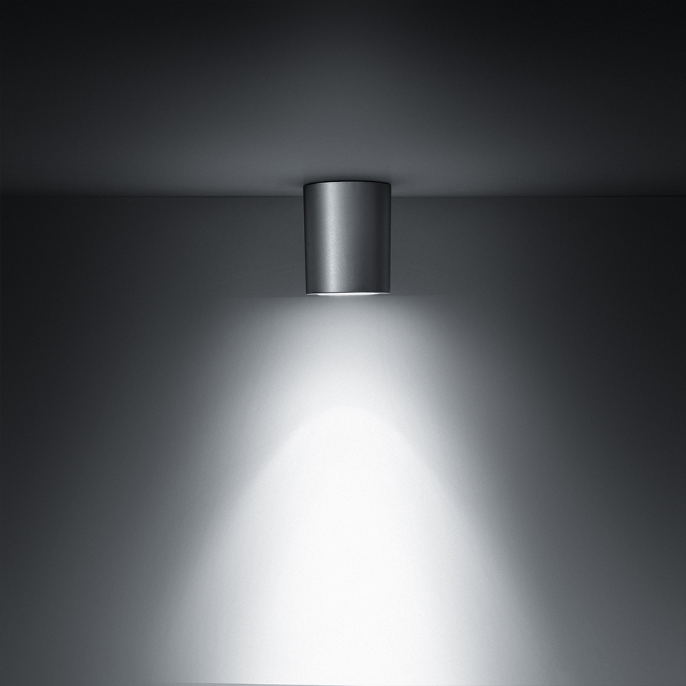 Stage Downlight Soffitto